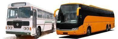 Corporate Transport Services by Transport Service Corporate Transport Service