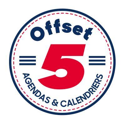 bureau de fabrication imprimerie fabricant agenda et calendrier sur mesure agenda offset 5