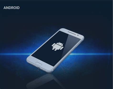 Скачать 1xbet на айфон с официального сайта