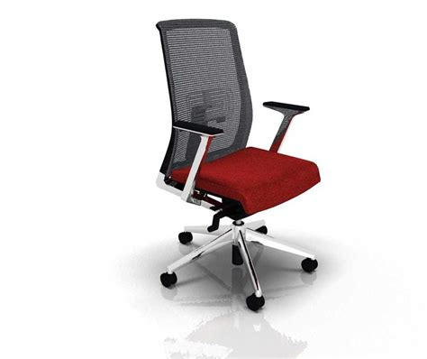 Haworth Office Chairs Used by Haworth Office Chair For Your Office