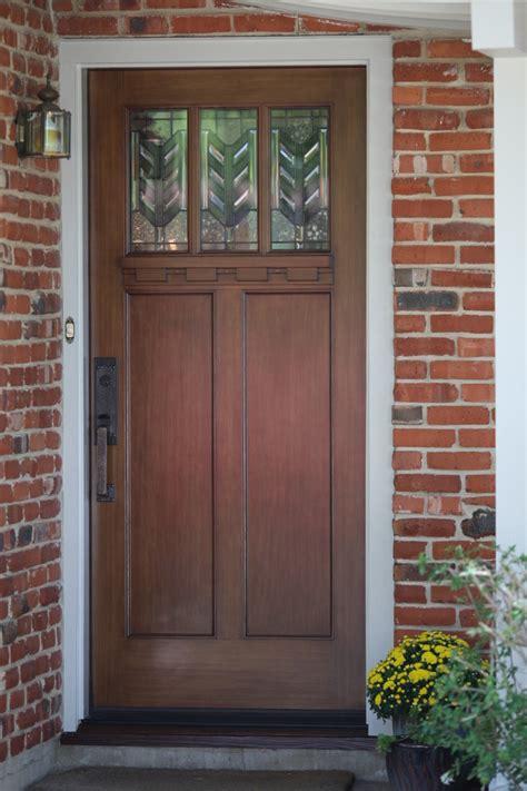 exterior design brilliant therma tru doors  entry door