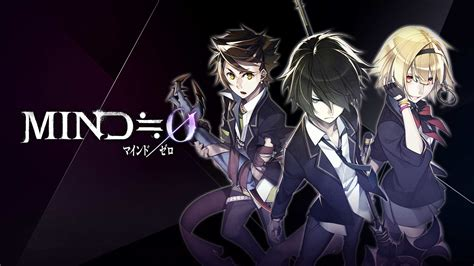 Anime Wallpaper Website - mind zero playstationvita torrents