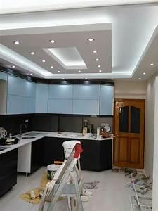 25 best ideas about false ceiling design on pinterest With pop ceiling design for kitchen