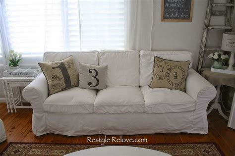 Restuffing Sofa Cushions Atlanta by 80 Best Images About Slipcovers And Sectionals On