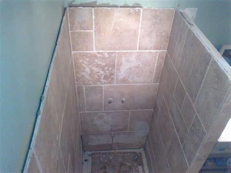 humidite salle de bain humidite salle de bain maison moderne