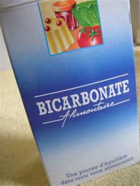 à quoi sert le bicarbonate de soude en cuisine wonderful a quoi sert le bicarbonate de soude 3