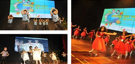 giis queenstown kindergarten annual day 2012 453 | QT KG Annual Day 2012 2