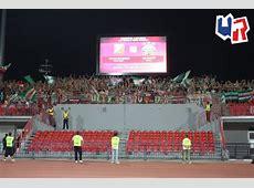 FK Vojvodina Novi Sad – SK Rapid Wien Ultras Rapid
