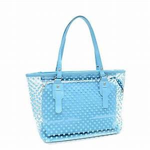 Beutel Mit Reißverschluss : taschen von yiuswoy in blau f r damen ~ Markanthonyermac.com Haus und Dekorationen