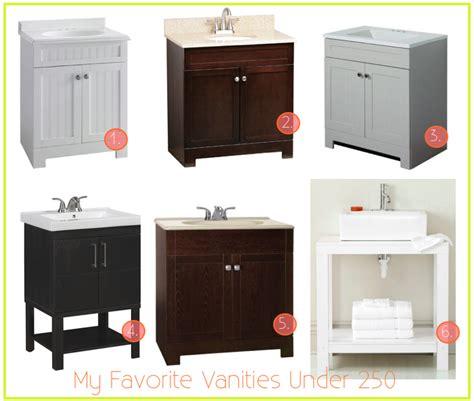 bathroom vanities   house  jade interiors blog
