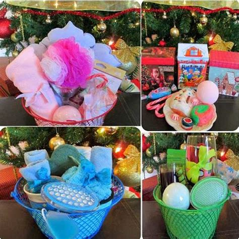 quick  cheap diy christmas gifts ideas