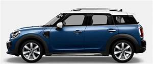Mini Countryman Leasing Angebote : mini countryman laesen priveleasecenter ~ Jslefanu.com Haus und Dekorationen