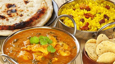 east indian cuisine east indian lunch food imgkid com the image kid