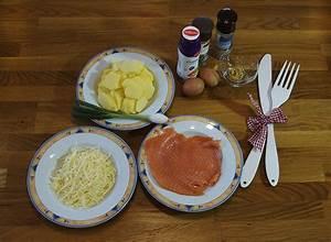 Lachs Kartoffel Gratin : kartoffel lachs gratin ~ Eleganceandgraceweddings.com Haus und Dekorationen