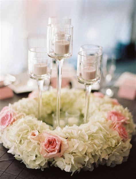 centerpices archives weddings romantique