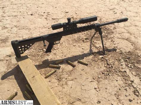 50 Bmg Price by Armslist For Sale 50bmg Serbu Bfg50 50cal Price Drop