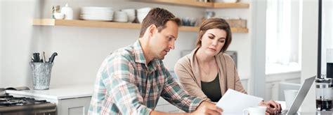 deposit home loans  nz canstar