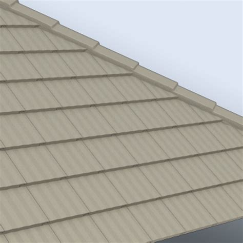 boral roof tiles contact number roof tile design content