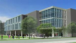 CPS Announces Plans for New $75M Englewood High School ...