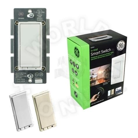 smartly things bed fan looking for device suggestions rgbw wall switch and fan
