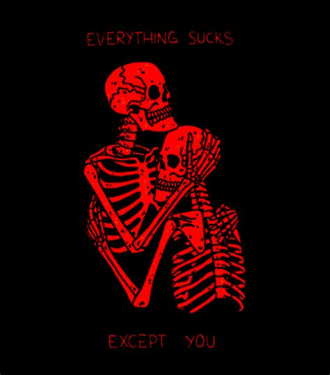 I Love Skeletons On Tumblr