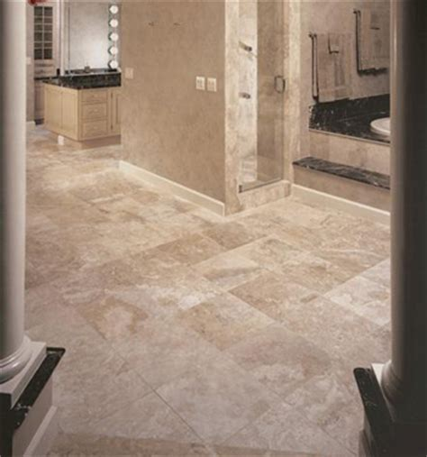 empire flooring tile the empire of tile and granite