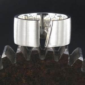 Bague Homme Argent Artisanale : bijoux argent homme personnalis s bague pendentif ou bracelet zense ~ Nature-et-papiers.com Idées de Décoration