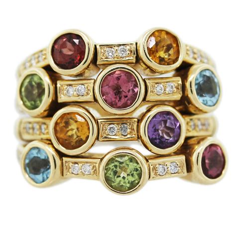 14k Yellow Gold Multigemstone Ring With Diamonds Boca Raton. Ankle Bracelet Online. 1 Carat Eternity Band. Celebrity Rings. Solitaire Bands. Rose Gold Band. Emo Engagement Rings. Riviere Necklace. Two Tone Engagement Rings