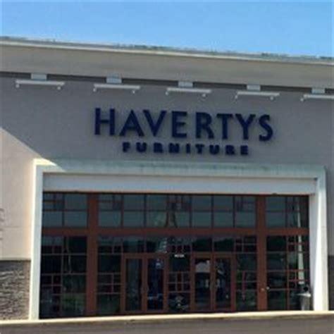 havertys furniture   furniture stores