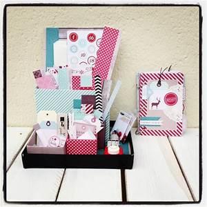 Faire Ses étiquettes : tuto faire un pr sentoir pour ranger ses papiers tiquettes ~ Melissatoandfro.com Idées de Décoration
