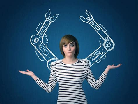futurists weigh    jobs   future