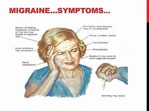 12 Best  U0026 Easily Available Foods To Eat When You Have Migraine