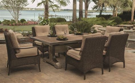 outdoor patio furniture darvin furniture orland park