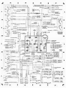 60 Awesome 2005 Dodge Caravan Wiring Diagram Images
