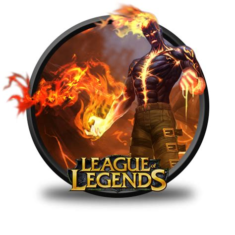 League Of Legends Brand Chinese Artwork Icon Png Clipart