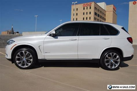 2014 Bmw X5 For Sale In United States