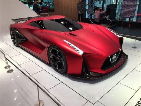 Nissan Gtr 2020 by 2020 Nissan Gtr Price Specs Nissan Alliance