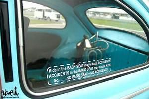 Lustige Sprüche Fürs Auto : lustige aufkleber spr che f rs auto seite 10 ~ Jslefanu.com Haus und Dekorationen