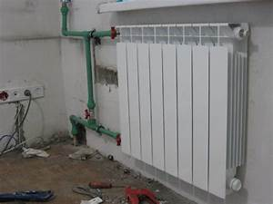 radiateur mobile rayonnant devie travaux a issy les With charming installation chauffage solaire piscine 19 cuisine amenagee
