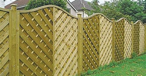 types of fences for yards different types of yard fences fence panels designs are possible and for many reasons