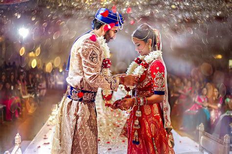 shivani ajay miami wedding photographers haering