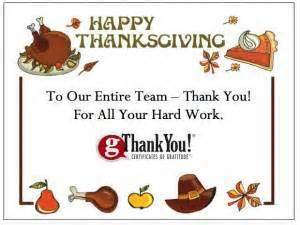 100 thanksgiving day greeting cards quotes for business clients colleagues happy