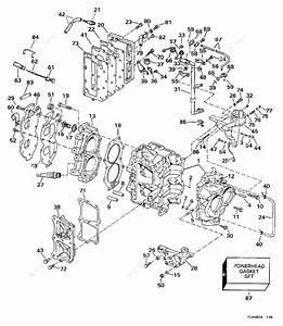 Mastercraft Fuel Pump Wiring Diagram
