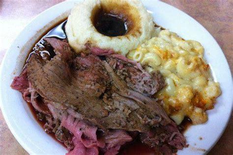 nashville meat   restaurants  restaurant