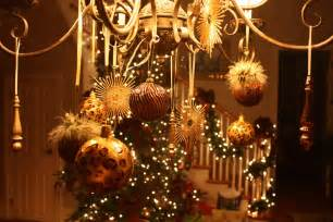 hanging chandelier christmas ornaments chandelier online