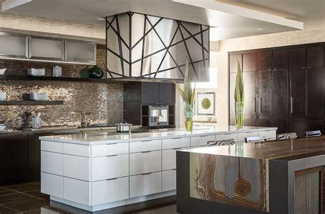 winner kitchen design 19 best images about kitchen design contest winners on 1118