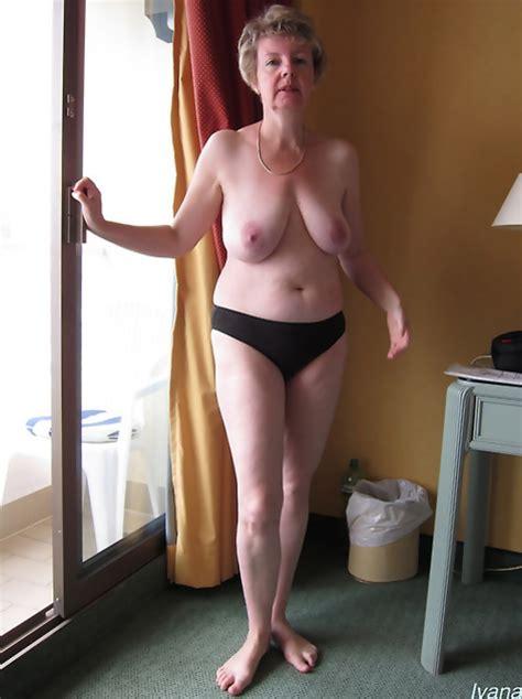 Hot Old Grannies Porn Pics 13 Pic Of 64