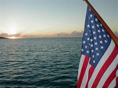Flag American Wallpapers Desktop Backgrounds Usa Background
