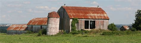 Barn Images Barn Wikidwelling Fandom Powered By Wikia