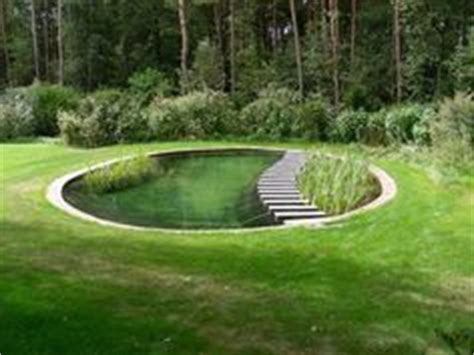 pool für terrasse die 83 besten bilder auf gartenanlage umz 228 unung usw garten terrasse garten pflaster und